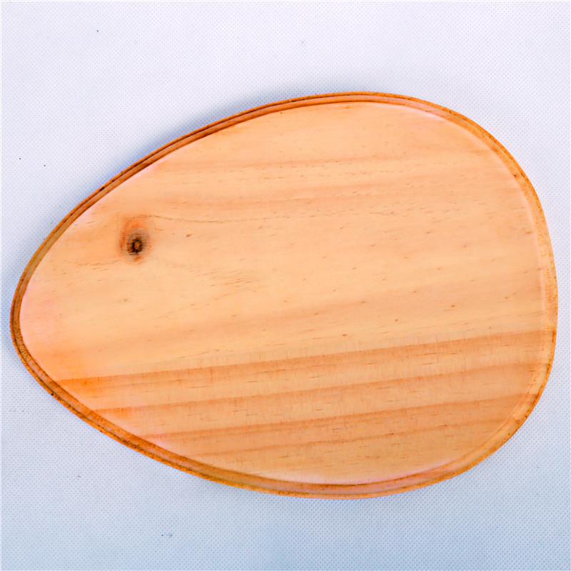 Home Decor Decor Ideas Vintage Wood Signs Promotion For Promotional Vintage Wood