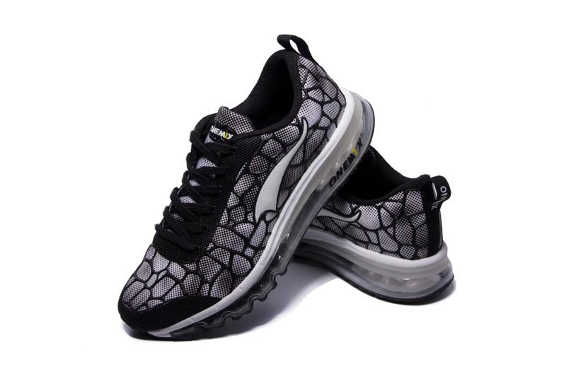 ONEMIX 16 running shoes for man cushion sneaker original zapatillas deportivas hombre male athletic outdoor sport shoes men 11