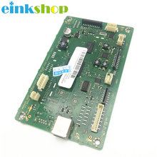 einkshop Used Formatter Board JC92-02688B For Samsung 2070 M2070 SL-M2070 SL-M2071 mainboard free shipping jc92 01726a jc92 01726b jc92 01726c jc92 01726d formatter main logic board for scx 4521 scx 4521f free shipping 100% tested