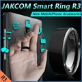 Jakcom r3 inteligente anillo nuevo producto de mobile bolsas móvil casos como ogc niza ae86 zte blade x7