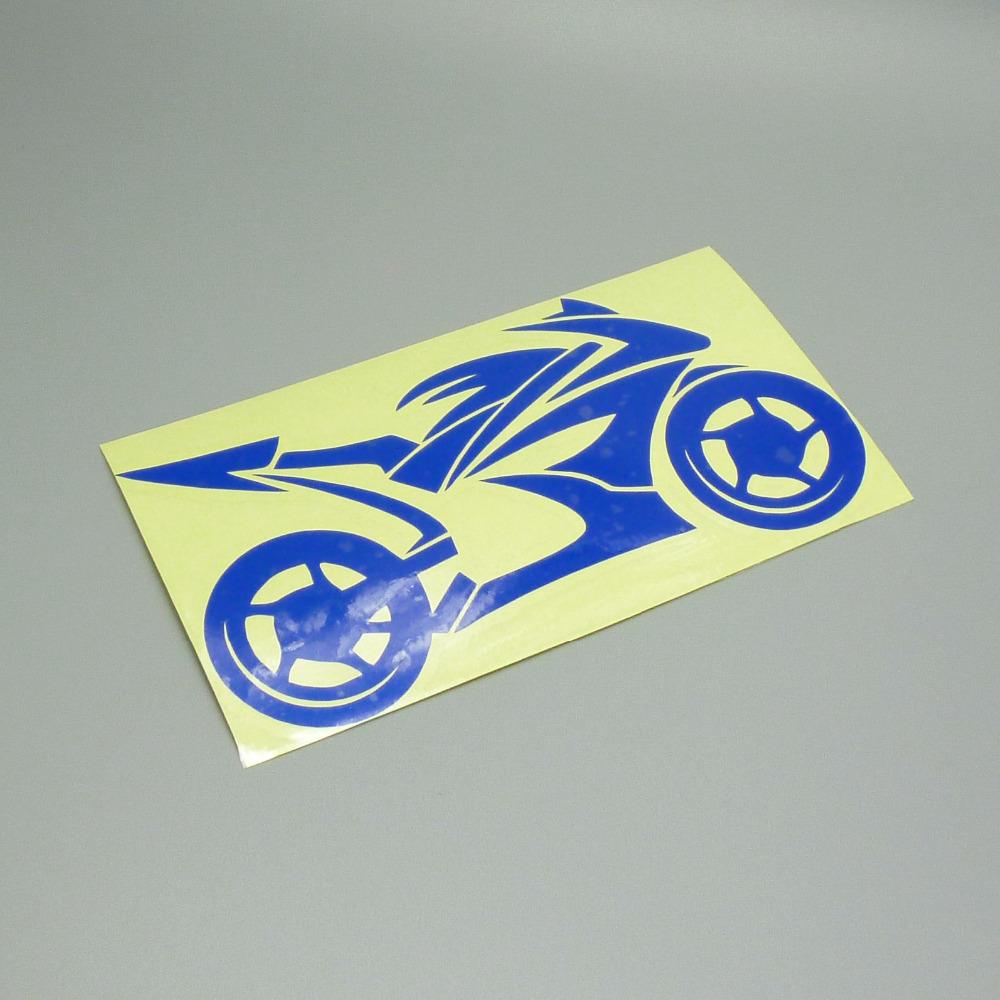 Sticker design for mountain bike - Car Decal Vinyl Cut Sticker 15cm X 8cm Jdm Dub Bike For Motorcycle Car Tank Boat