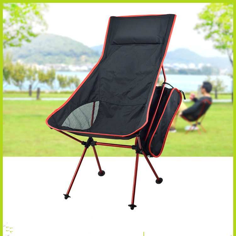 Collapsible Beach Chairs Reviews - Online Shopping ...