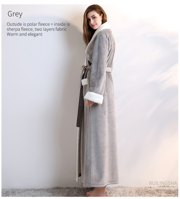 1709-Extra-Long-Thick-Warm-2-layers-Fabric-Winter-Robe--_10