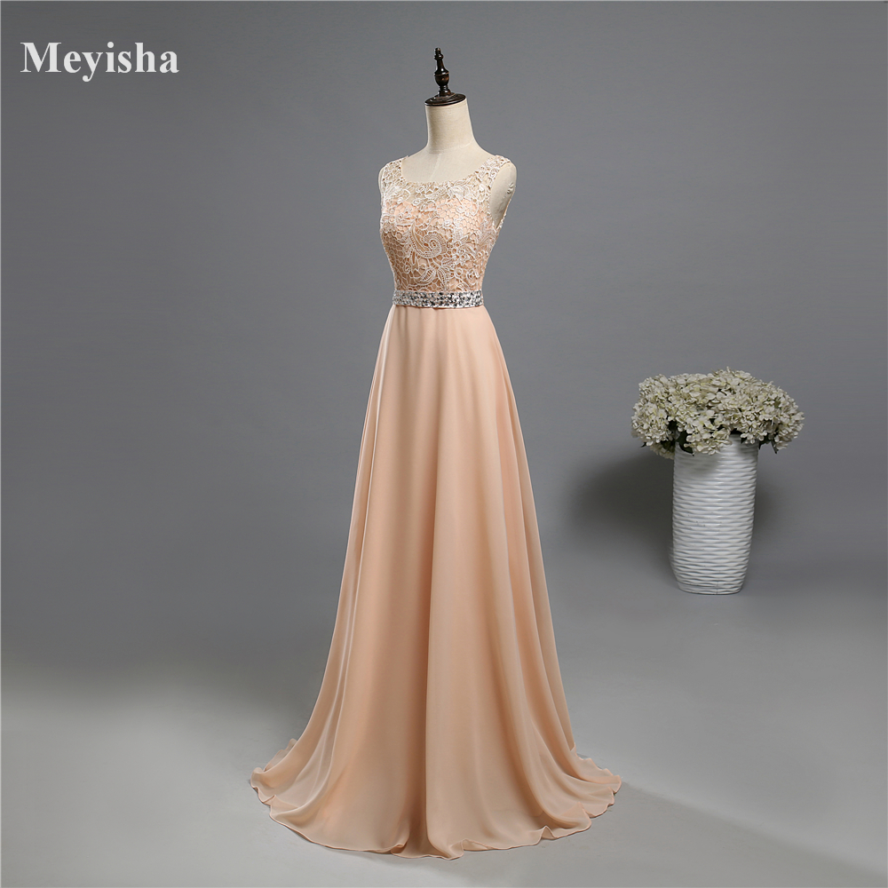 ZJ5119 pretty girl purple grey royal blue elegant party plus size 2017 formal plus size Mother of the Bride Dresses plus size