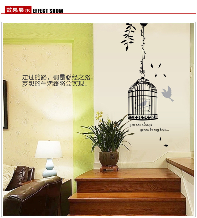 Luxury Wall Adhesive Art Collection - Art & Wall Decor - hecatalog.info