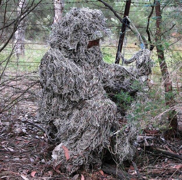 acheter sable du d sert cam camo ghillie yowie sniper tactique camouflage suit 4. Black Bedroom Furniture Sets. Home Design Ideas