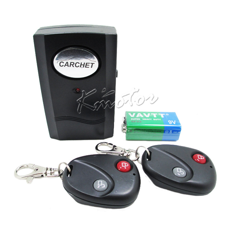 motorcycle vibration alarm  (5)