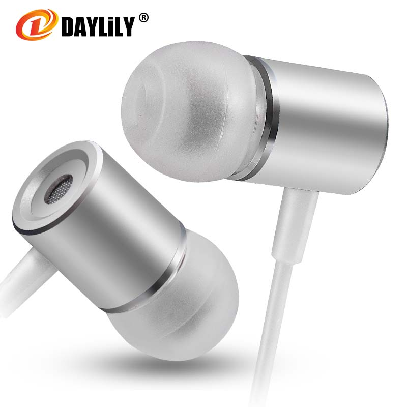 New hot headphones microphone fone de ouvido Sport earphone  auriculares phone  bass Earphones Mp3 Metal magnet music headset pc  jakcom r3 smart ring new product of earphones headphones as fone de ouvido para pc gaming headphones headphones for girls