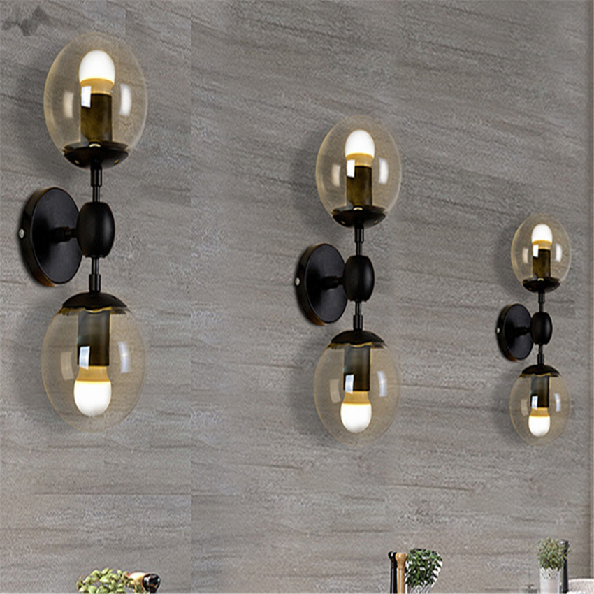 Hanging Wall Lamps popular hanging wall lamps-buy cheap hanging wall lamps lots from