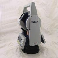 Mato MTS 802R with Reflectorless Total Station