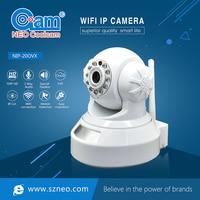 NEO Coolcam NIP 20OZX 720P IP Camera Wifi Network IR Night Vision CCTV Video Security Surveillance