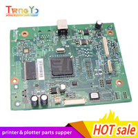https://ae01.alicdn.com/kf/HTB1OndsXJfvK1RjSspoq6zfNpXaE/Original-CC390-60001-FORMATTER-PCA-ASSY-Formatter-Board-logic-Board-HP-M1120-MFP-1120.jpg