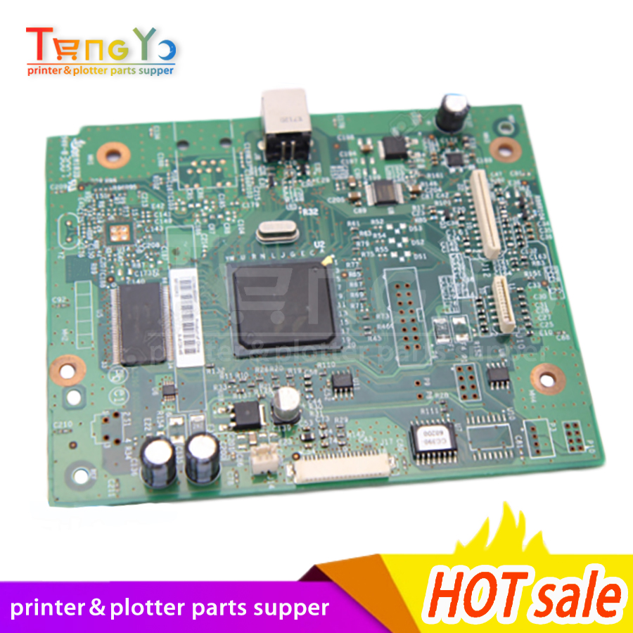Top ++99 cheap products 1120 hp in ROMO
