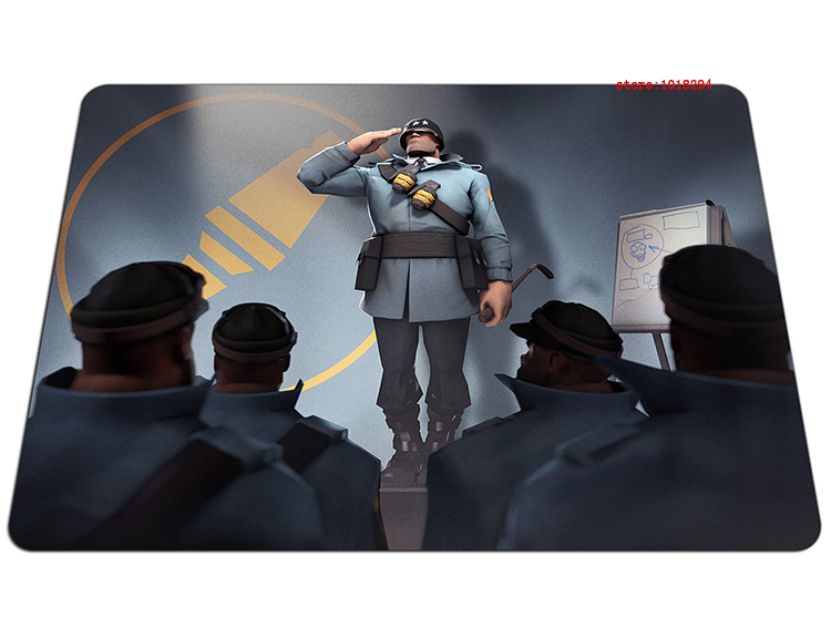 team fortress 2 mouse pad Adorable gaming mousepad big gamer mouse mat pad game computer desk padmouse keyboard large play mats