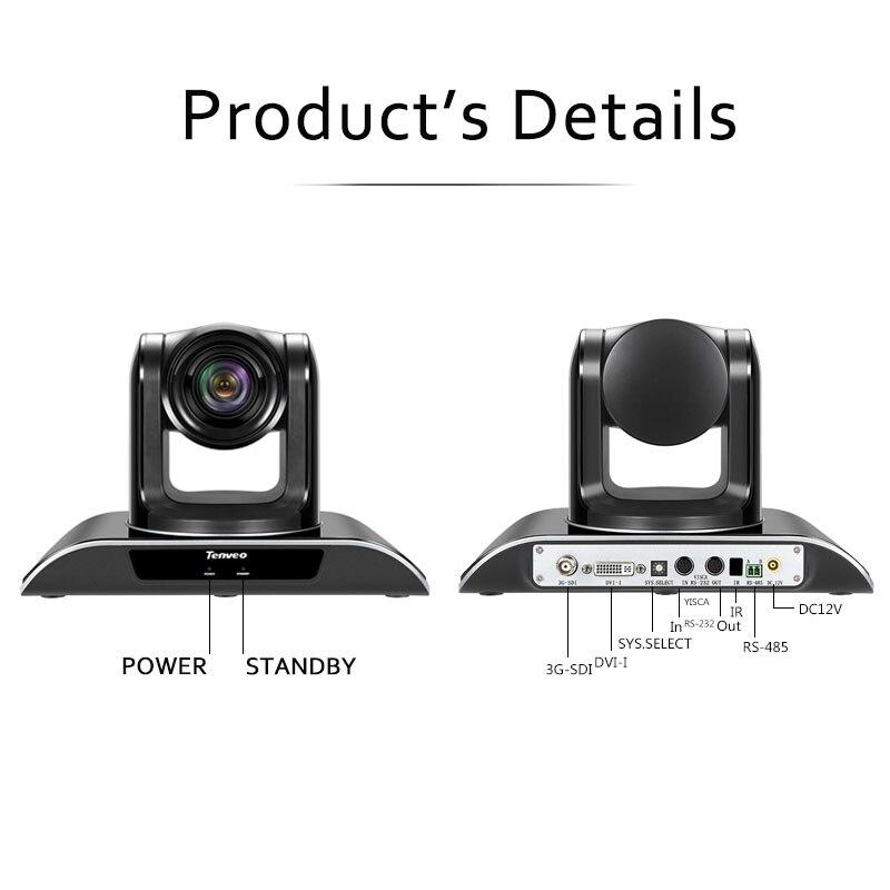 Cam Webcam Camcorder (15)