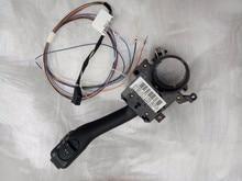 Cruise Control System Switch CCS Stalk FOR VW Golf 4 MK4 Bora passat b5 audi A2 A3 A6 TT skoda octavia Fabia  seat 8L0 953 513 J