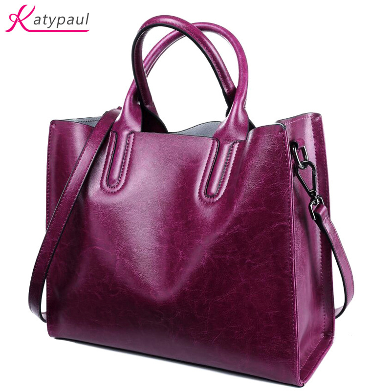 Genuine Leather Handbags Women Bags Famous Brands 2017 Luxury Women Shoulder Bag Hobos Crossbody Bags Tote Bags For Women bolsa chispaulo women genuine leather handbags cowhide patent famous brands designer handbags high quality tote bag bolsa tassel c165