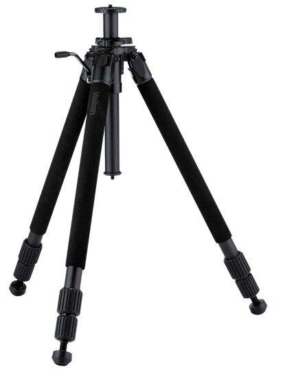 Velbon MARK 7B средний и большой формат зеркальная камера штатив супер телескоп головой Профессиональный штатив