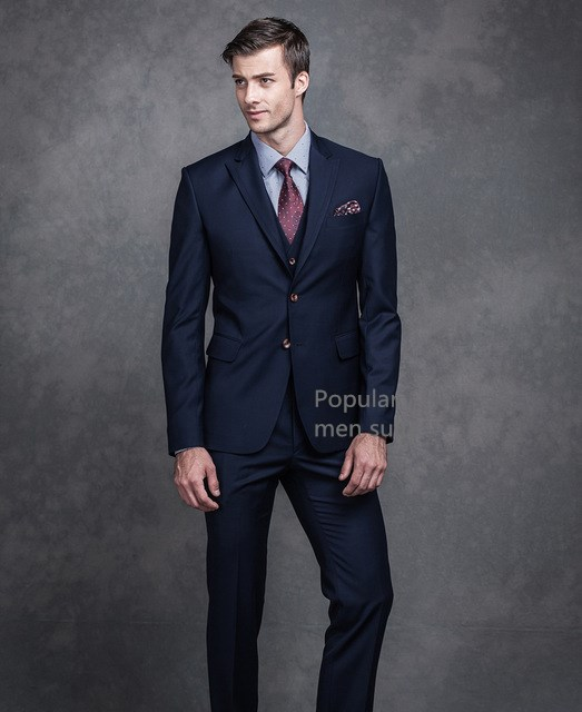 2017-Best-Men-Peaked-Lapel-Groom-Tuxedos-Navy-Blue-Two-Buttons-Single-Breasted-Terno-Masculino-Vestidos.jpg_640x640_