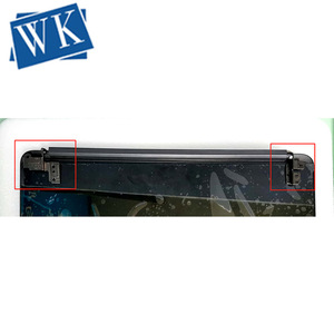 """Image 3 - 15. 6 """"inch LCD Touch Screen Vergadering voor DELL Inspiron 15 7548 4K 3840X2160 UHD LTN156FL01 Display screen"""