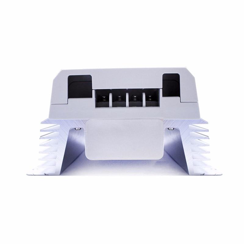 USB kommunikation kabel PC verbinden solar 20A ladegerät mppt EPEVER controller wifi BOX eBOX Wifi 01 EPsolar 20A Tracer2210CN - 3