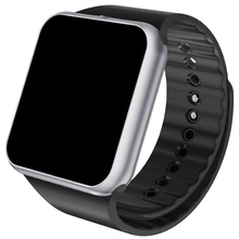 Hot sale New Bluetooth Smart Watch Smartwatch Sport Watch For Android Phone With Camera FM Support