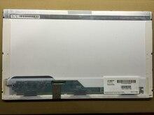 LCD 14 CQ42 Laptop