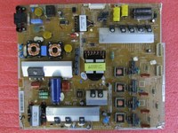 BN44 00428A PD55B2 BSM Power Board