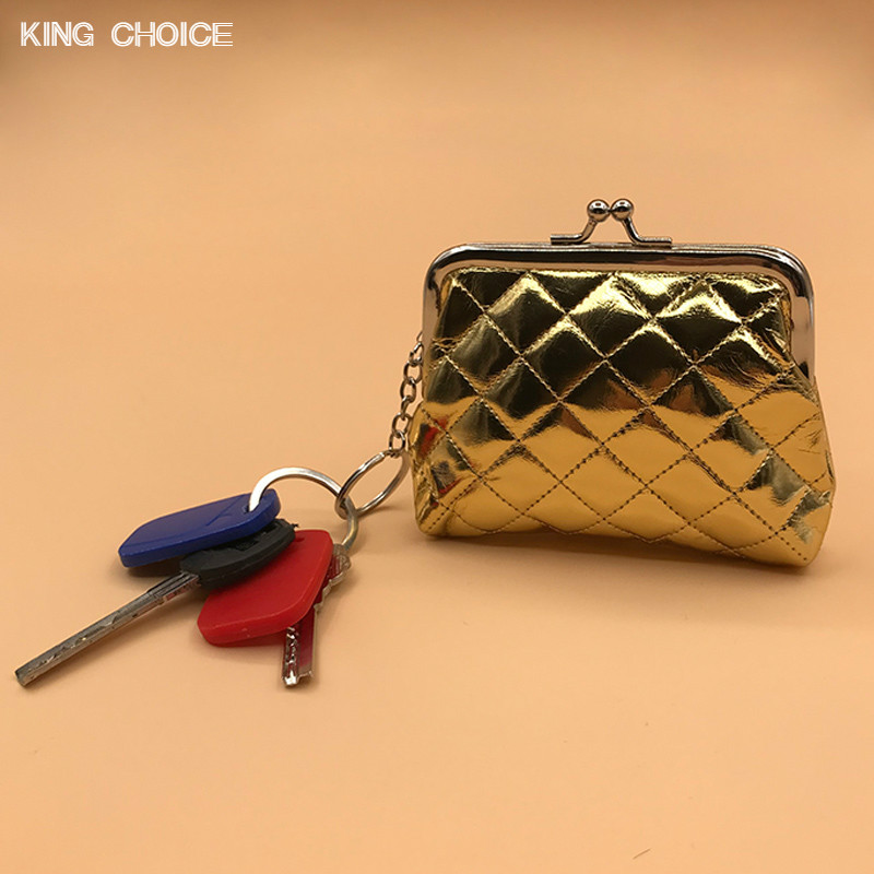 Small Coin Purse Women's Purse Leather Hasp Money Short Wallet Female Pouch Card Holder Mini Day Clutch Women Bag Ladies Handbag xzxbbag fashion female zipper big capacity wallet multiple card holder coin purse lady money bag woman multifunction handbag