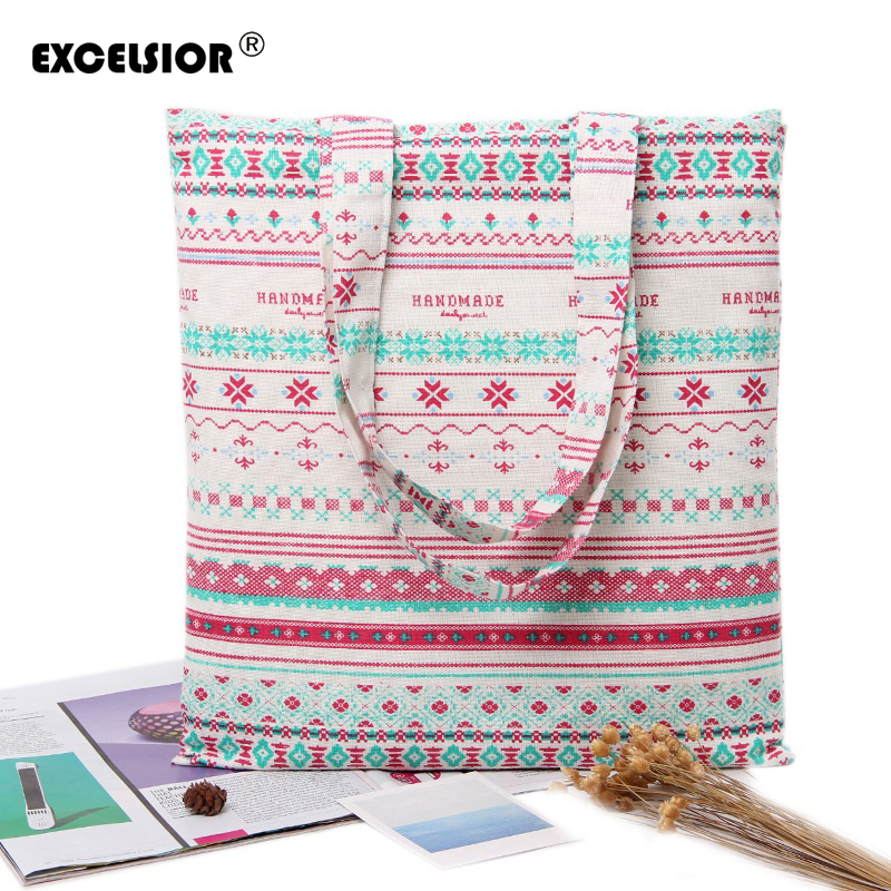 High Quality Branded Beach Bags Promotion-Shop for High Quality ...