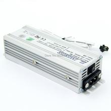 Инвертор 220 в для электролюминесцентного провода (длина 150 210 метра) и электропанели (2500 3500 cm2 электролюминесцентная панель)