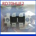 1 шт. RD70HUF2 RD70 HUF2 SMD