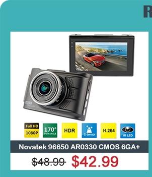 инструкция автомобильный видеорегистратор двойная камера Gt300 1080 P - фото 8