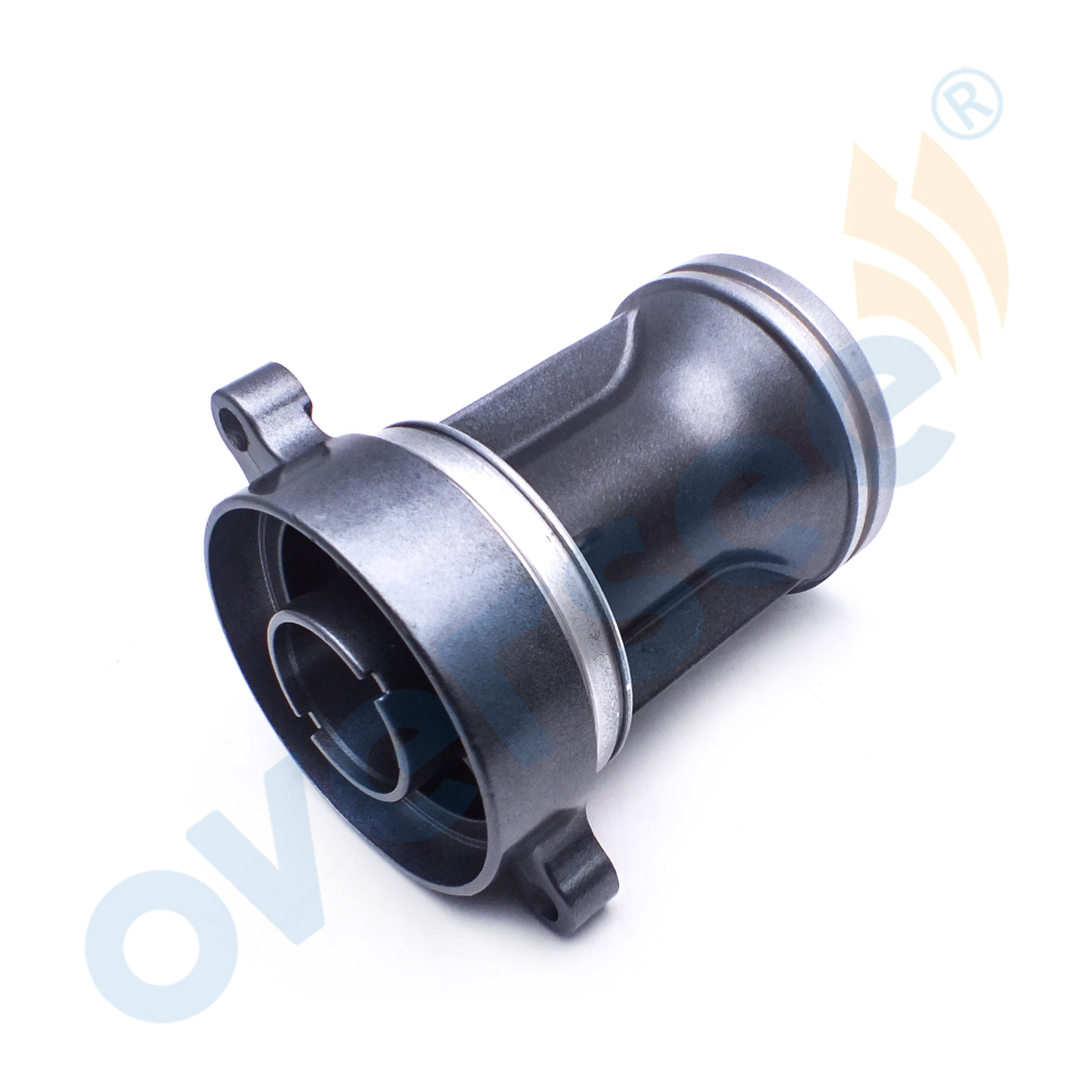 63D-45361-02-4D Cap,Propeller Housing For Yamaha 40HP 150HP Outboard Engine Boat Motor Aftermarket Parts