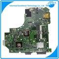 Для ASUS K56CB K56CM Rev 2.0 Intel Motherbaord i7 CPU 2 ГБ PM Полностью Протестированы Основной Плате