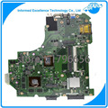 Para asus k56cb k56cm rev 2.0 intel i7 cpu 2 gb pm motherboards totalmente testado placa principal