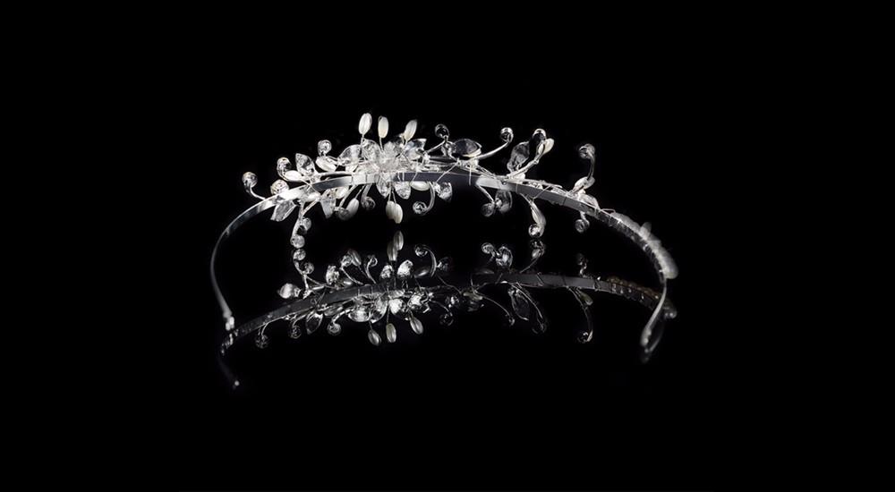 bridal crown (2)