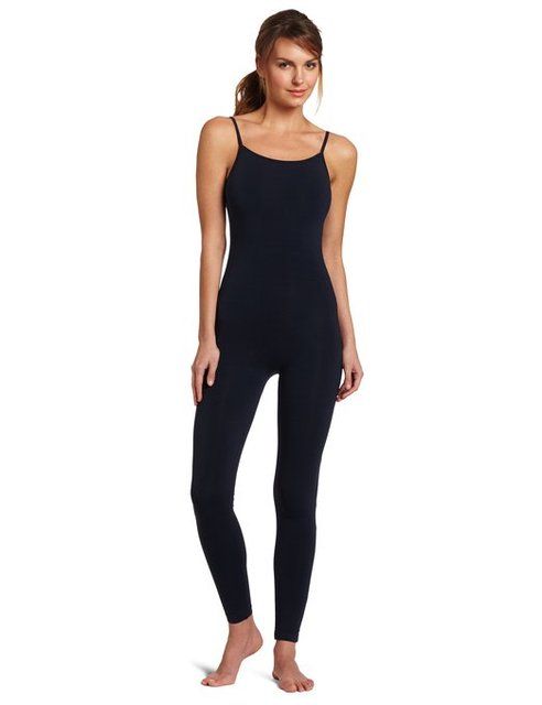 d189412e914d Women s Teamwear Camisole Unitard Dancewear Gymnastics Catsuit Spaghetti  Strap Spandex Backless Plus Size Unitard Ballet Costume