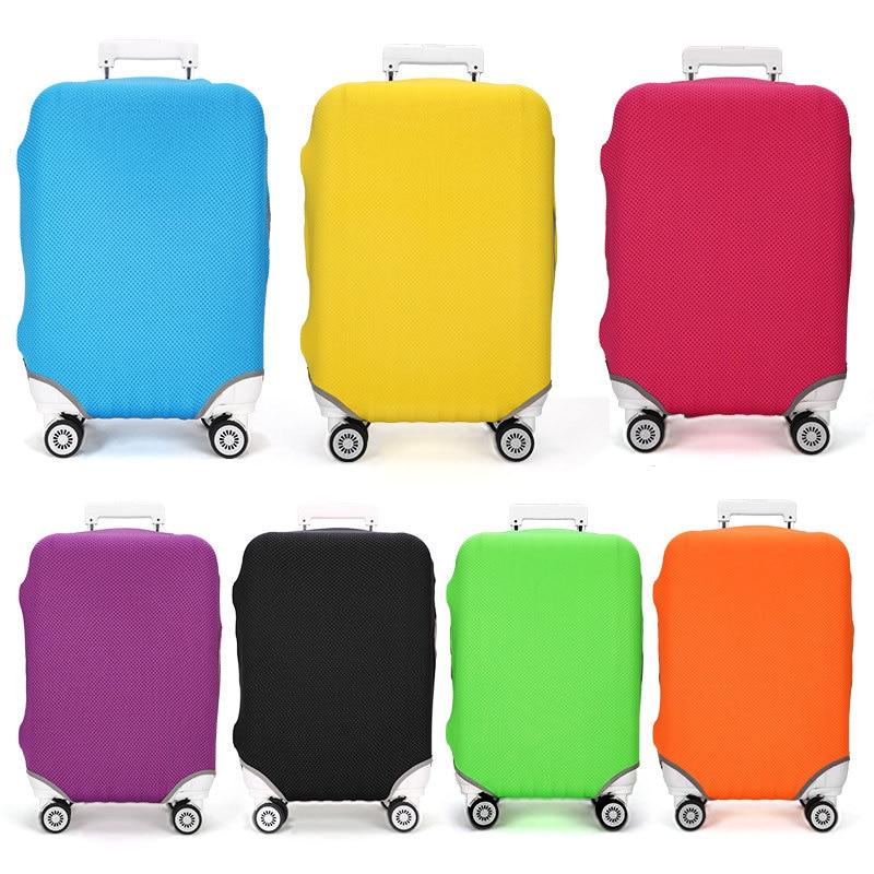 2017 Bagazhet e udhëtimit të bagazheve të reja të klasave të - Aksesorë udhëtimi - Foto 3