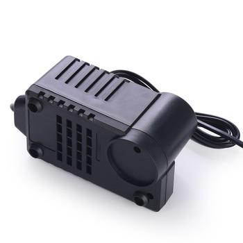 110-240V Caricatore Per Bosch 7.2V 9.6V 12V 14.4V Ni-Cd Ni-Mh Batteria Elettrico Trapano A Batteria GSR7.2 GSR9.6 GSR12 GSR14.4 AL1411DV