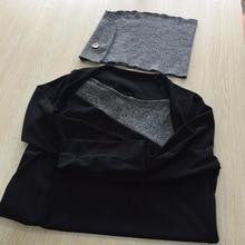 Women's Plus Size Asymmetrical Sweatshirt