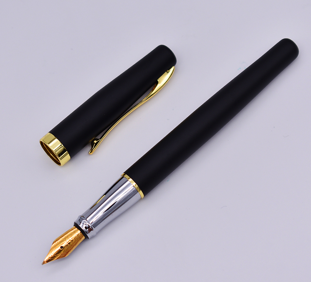 duke 209 aco caligrafia caneta fude ponta 04