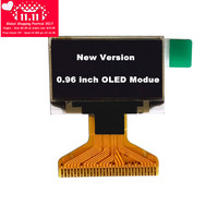 096-inch-white-oled-display-module-spiiic-interface-096-128x64-oled-module-for-arduino-30pin-12864-ssd1315