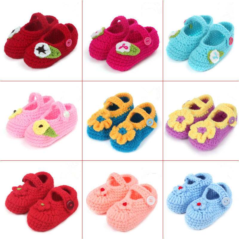 Online Get Cheap Baby Shoes 0 6 Months -Aliexpress.com | Alibaba Group