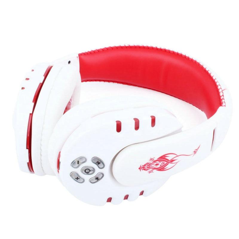 V8 Bluetooth Auriculares Auriculares inalámbricos Auriculares Manos - Audio y video portátil - foto 3