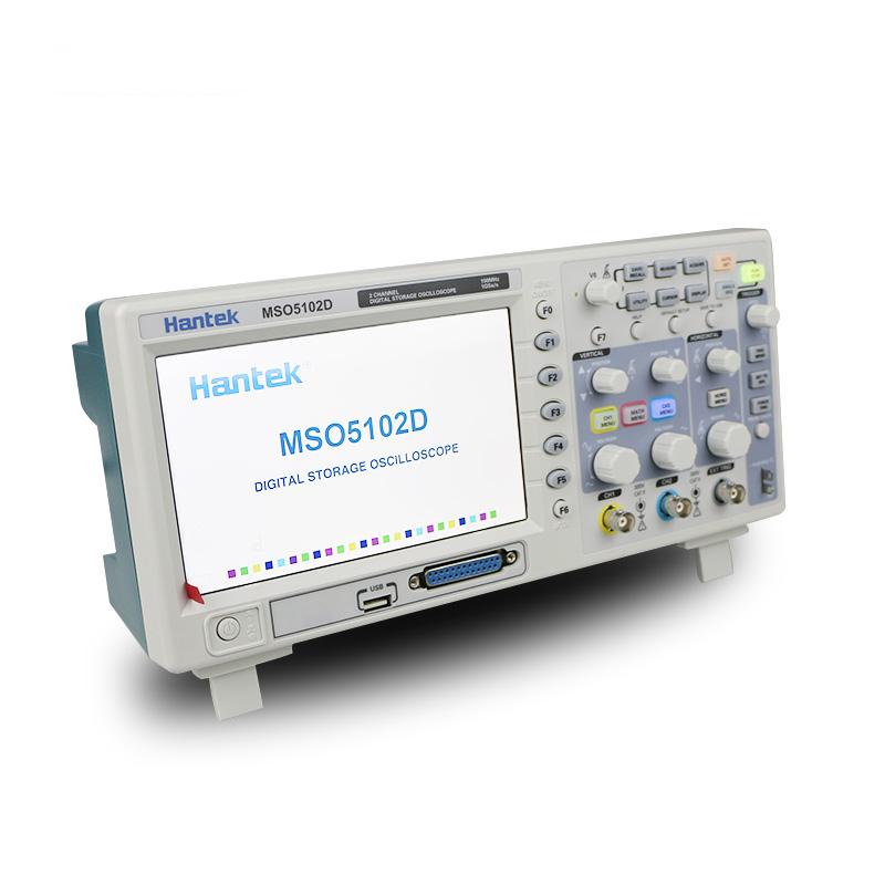 MSO5102D2
