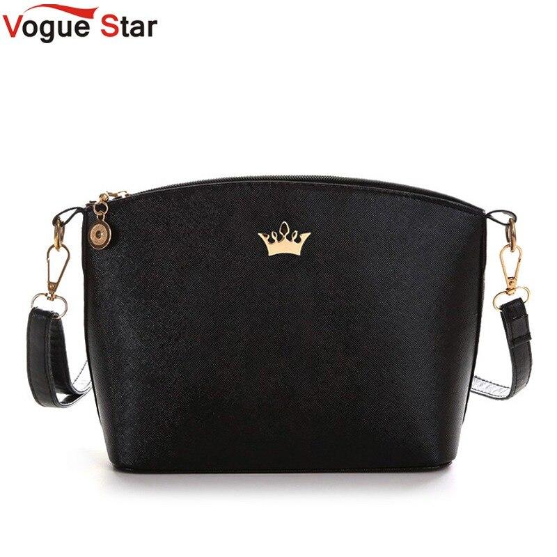 Vogue star 2017 vendido caliente mini mujeres bolsas de mensajero shell en forma
