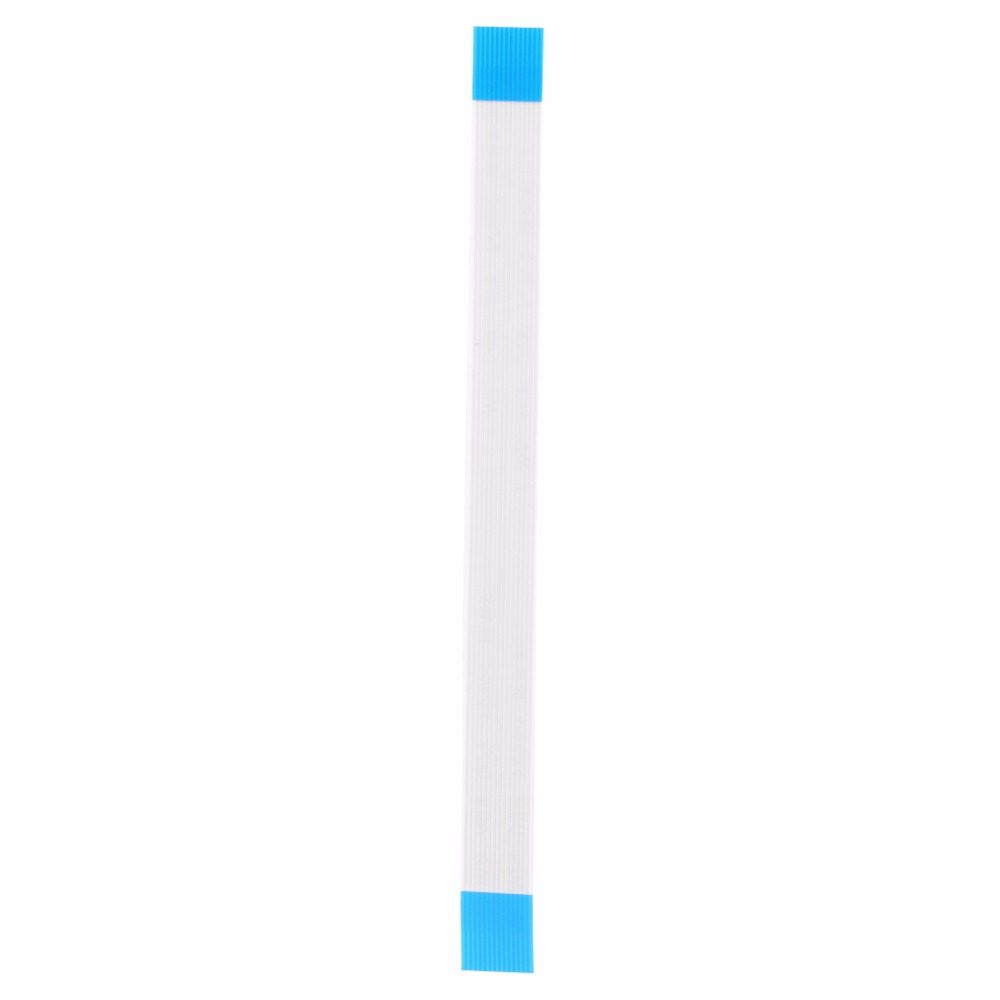 2 X14 Pin Eject Power Button Flex Lighter Ribbon Cable