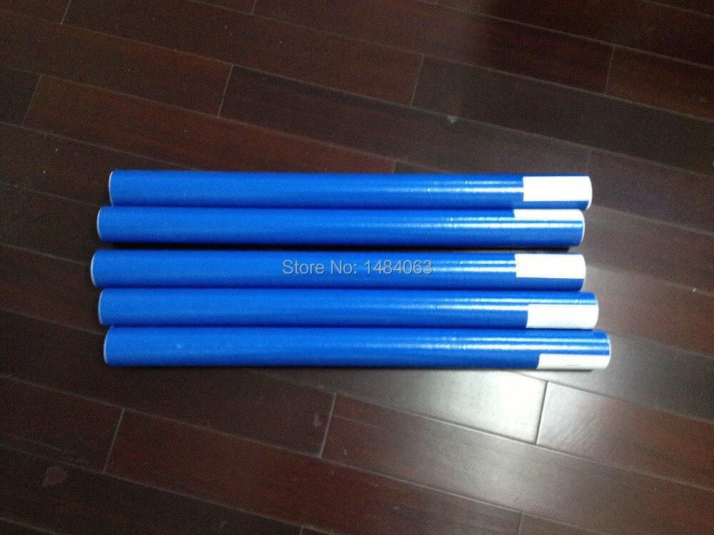 18003C, H50/470C, 5000W Uv Lamp