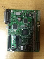 FORMATTER BOARD C7769-20014 C7779 MAINBOARD FOR HP DesignJet 500 800 A0 42